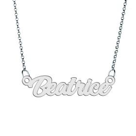 P2534-Swarovski Elements 1088 Blue Shade Foiled SS29 6mm