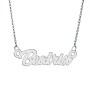 P2372-Swarovski Elements 1088 Antique Pink Foiled SS29 -6mm