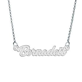 2848-Swarovski Elements 5754 Crystal Metallic Light Gold 2x 6mm-1 buc
