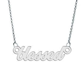 2854-Swarovski Elements 5754 Crystal Copper 6mm-1 buc
