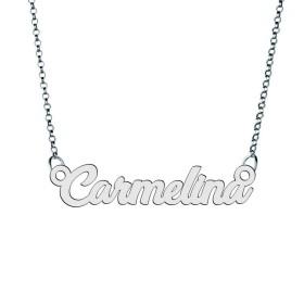 Inel reglabil pentru Swarovski Rivoli 14mm bordura joasa 1 buc