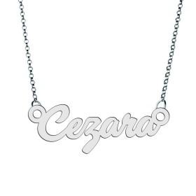 Agatatoare pandant cu 3 frunzulite 14x10.5mm
