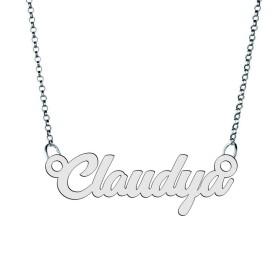 G1458-Charm Fluture argint 925 9.3x13.9mm 1 buc