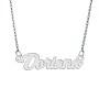 P3222-Swarovski Elements 4933 Tilted Dice Crystal Sahara 27mm