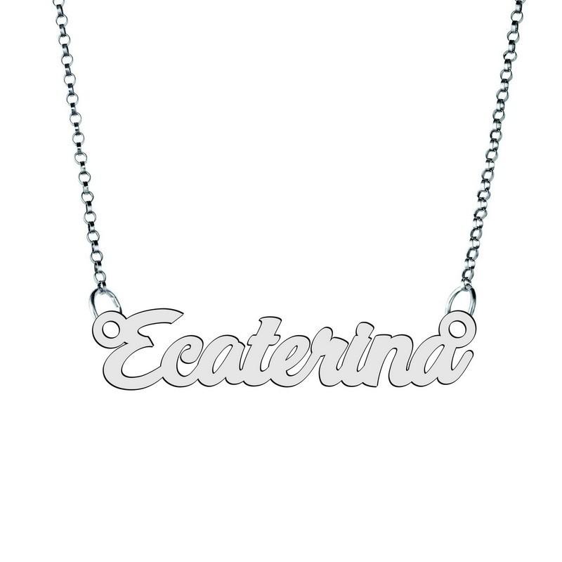P3080-SWAROVSKI ELEMENTS 2078 Crystal Summer Blue Hotfix SS34 7mm