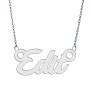 0058-SWAROVSKI ELEMENTS 2078 Crystal Light Coral Unfoiled SS20 4.8mm