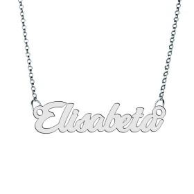0069-SWAROVSKI ELEMENTS 2078 Crystal Summer Blue Unfoiled SS20 4.8mm