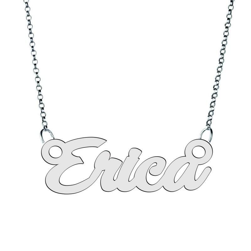 Baza simpla pentru swarovski rivoli 6mm cu bucla deschisa la spate
