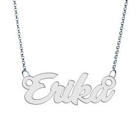 Pin frunzulita pentru inimioare Swarovski 6x17mm
