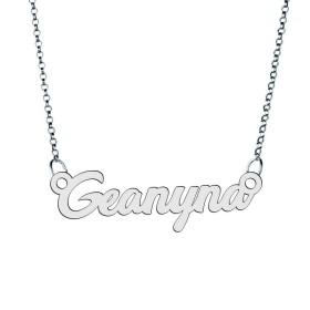6106 MM 16,0 CRYSTAL PARADSH Swarovski Elements 6106 Paradise Shine 16mm