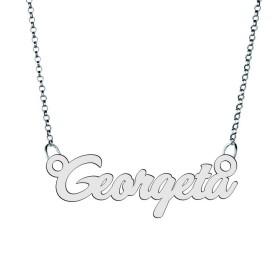 P1759-Swarovski Elements 6106 Paradise Shine 22mm-1 buc