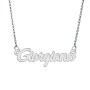 P3234-Swarovski Elements 2493 Chessboard Crystal Gold Patina 10mm
