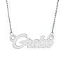 P3235-Swarovski Elements 2493 Chessboard Crystal Rose Patina 10mm