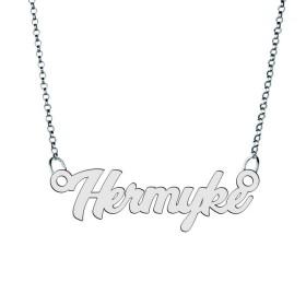 P3082-SWAROVSKI ELEMENTS 4470 Crystal Azure Blue Unfoiled 10mm