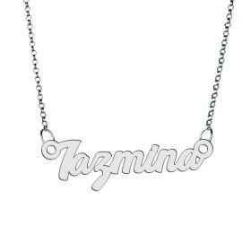 2863-Swarovski Elements 5818 Iridescent Light Blue Pearl 6mm