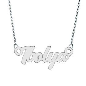 2864-Swarovski Elements 5818 Iridescent Light Blue Pearl 10mm