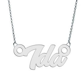 2865-Swarovski Elements 5810 Iridescent Light Blue Pearl 4mm
