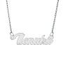 2867-Swarovski Elements 5810 Iridescent Light Blue Pearl 12mm