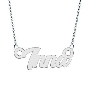 2870-Swarovski Elements 5810 Iridescent Dark Blue Pearl 5mm