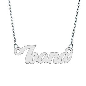 2871-Swarovski Elements 5810 Iridescent Dark Blue Pearl 6mm