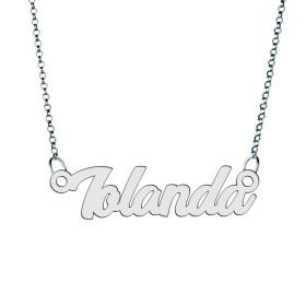 2872-Swarovski Elements 5810 Iridescent Dark Blue Pearl 8mm