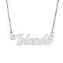 2872-Swarovski Elements 5810 Crystal Iridescent Dark Blue Pearl 8mm