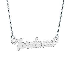 2875-Swarovski Elements 5810 Iridescent Light Blue Pearl 3mm