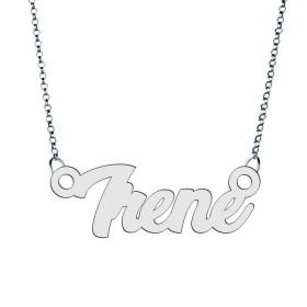 2876-Swarovski Elements 5810 Iridescent Light Blue Pearl 5mm