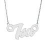 2878-Swarovski Elements 5810 Iridescent Light Blue Pearl 8mm