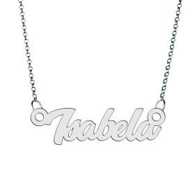 2879-Swarovski Elements 5817 Iridescent Light Blue Pearl 6mm