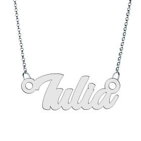 2880-Swarovski Elements 5817 Iridescent Dark Blue Pearl 6mm