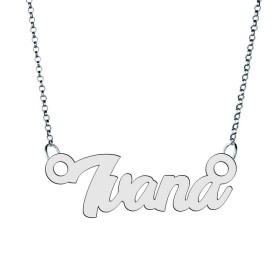 2881-Swarovski Elements 5817 Iridescent Dark Blue Pearl 8mm