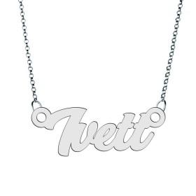 2882-Swarovski Elements 5810 Iridescent Dark Blue Pearl 3mm