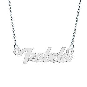 2883-Swarovski Elements 5810 Iridescent Dark Blue Pearl 4mm