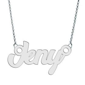2891-Swarovski Elements 5754 Crystal bronze Shade 6mm-1 buc