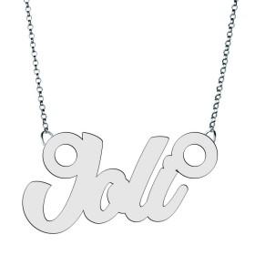 2893-Swarovski Elements 5754 Astral Pink 6mm-1 buc