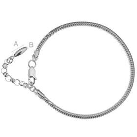 P1196-SWAROVSKI ELEMENTS 4841-Crystal Vitrail Medium Unfoil 8mm