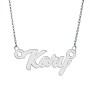 2837-SWAROVSKI ELEMENTS 2078 Erinite Shimmer S-foiled Hotfix SS16 4MM-1buc