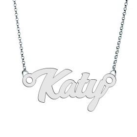 2822-SWAROVSKI ELEMENTS 2088 Crystal Azure Blue Unfoiled SS12-3m