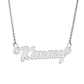 P3251-SWAROVSKI ELEMENTS 2088 Crystal Azure Blue Unfoiled SS30-6,5m