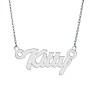 P3253-Swarovski Elements 2483 Crystal Blue Shade UF 10mm 1 buc