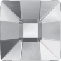 P3254-Swarovski Elements 2483 Crystal Foiled 10mm 1 buc