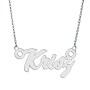 P3255-Swarovski Elements 2483 Crystal Silver Shade HF 10mm 1 buc