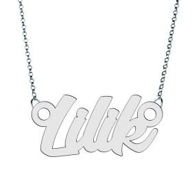 0596-SWAROVSKI ELEMENTS 4228 Crystal Foiled 8x4mm