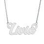 P3260-SWAROVSKI ELEMENTS 2078 Summer Blue Hotfix SS34-7mm