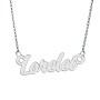 P3263-SWAROVSKI ELEMENTS 1088 Azure Blue Unfoiled SS29 6mm