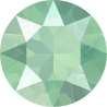 P3265-SWAROVSKI ELEMENTS 1088 Mint Green Unfoiled SS29 6mm