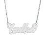 P3268-SWAROVSKI ELEMENTS 1122 Summer Blue Unfoiled 12mm-1buc