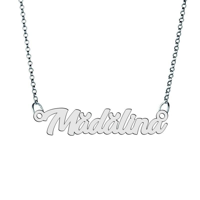2907-SWAROVSKI ELEMENTS 2078 Blue Zircon Shimmer Hotfix SS20 4.80mm