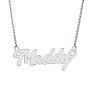 2908-SWAROVSKI ELEMENTS 2078 Crystal Light Coral Hotfix SS16 4MM